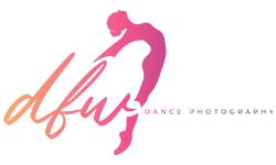 DFW Dance Photography