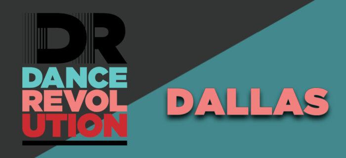 DR-Dallas