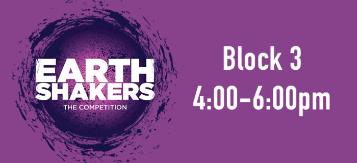 ES-Saturday-Block-3