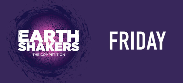 EarthShakers-Dallas-Friday