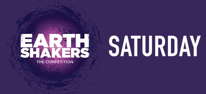 EarthShakers-Dallas-Saturday
