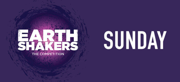 EarthShakers-Dallas-Sunday