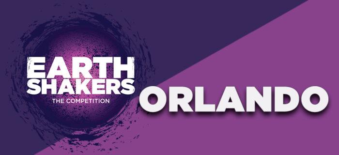 EarthShakers-Orlando